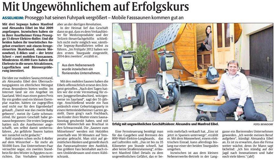 rheinpfalz artikel 13.05.2016